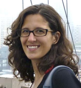 Cynthia E. Heiner